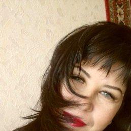 Анжелика Калугина, 46 лет, Константиновка