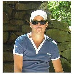 Ганс, 49 лет, Белгород-Днестровский