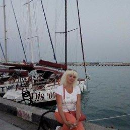 Лариса, 50 лет, Алчевск