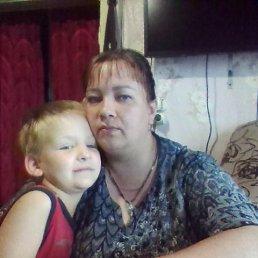 Виктория, 31 год, Сонково