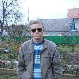 Valeriy, 46 лет, Владимир-Волынский