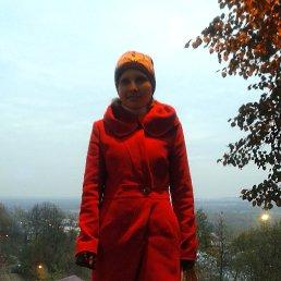 Анна, 35 лет, Собинка