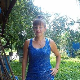 Екатерина, 40 лет, Вербилки