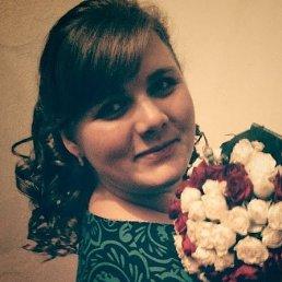 Олеся, 22 года, Сокиряны
