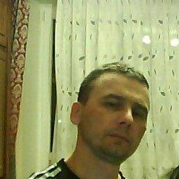 Эдуард, 47 лет, Ахтырка