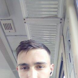 Кирилл, Новоалтайск, 24 года