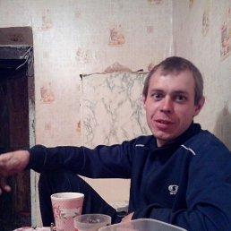 Александр, 29 лет, Артемовский