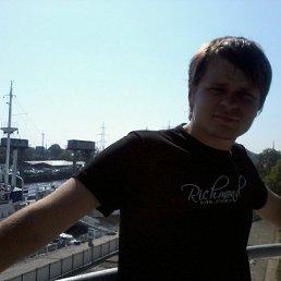 Сергей, 28 лет, Полесск