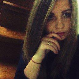 Olya, 21 год, Луцк
