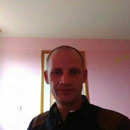 Алексей, 37 лет, Козулька