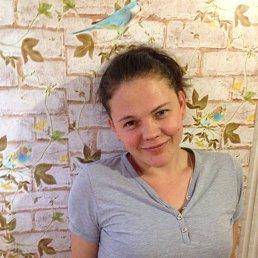 Мария, 31 год, Волосово
