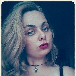 Юля, 32 года, Коростень
