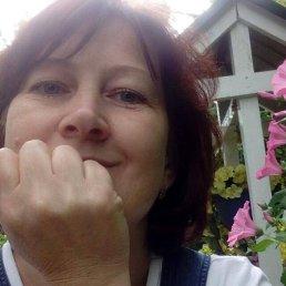 Наталья, 45 лет, Городовиковск