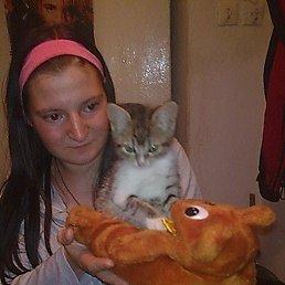 Luda, 32 года, Цюрупинск