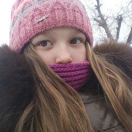 Nasta, 20 лет, Борисполь
