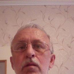 Фото Новый, Актау, 52 года - добавлено 24 октября 2017