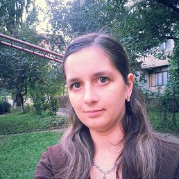 Настюша, 24 года, Луцк