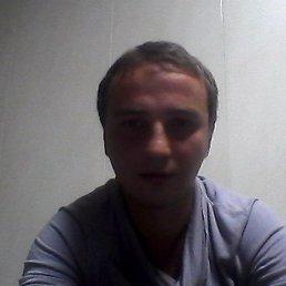 Сергей, 28 лет, Торез