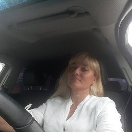 Елена, 53 года, Ирпень