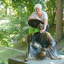 Фото Ирина, Киев, 56 лет - добавлено 29 июля 2017