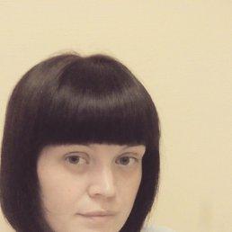 Марина, 29 лет, Ленинск-Кузнецкий
