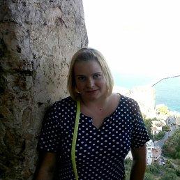 Ирина, 32 года, Лодейное Поле