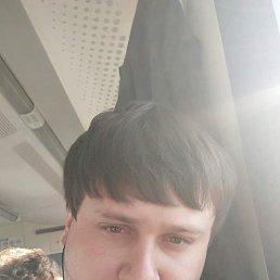 Сергей, 30 лет, Орехово-Зуево