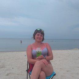 Натали, 28 лет, Краматорск