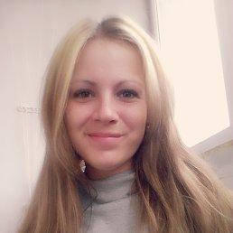 Анна, 29 лет, Первоуральск