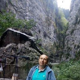 Владимир, 53 года, Анапская