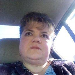 Лана, 51 год, Иваново