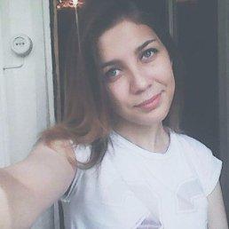 Виктория, 21 год, Балаково
