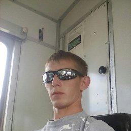 Vladimir, 28 лет, Боготол