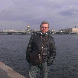 Андрей, 52 года, Новосокольники