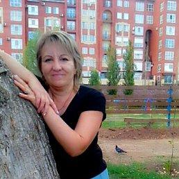 Фото Марина, Оренбург, 52 года - добавлено 13 августа 2017