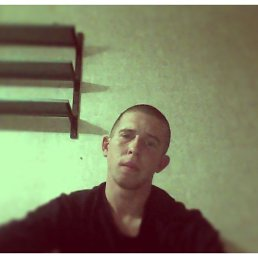 Влад, 25 лет, Чебаркуль