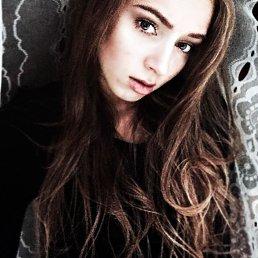 Анастасия, 22 года, Иваново