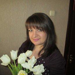 Юлия, 40 лет, Купянск