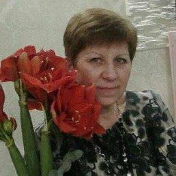 Ольга, 61 год, Луцк