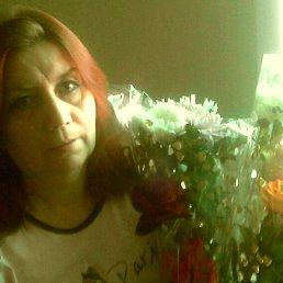 Ольга, 48 лет, Пестрецы