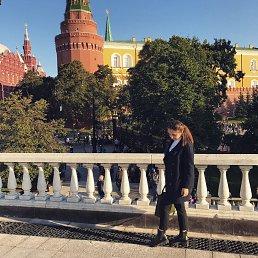 Анна, 23 года, Видное