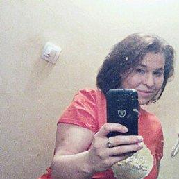 Ангелина, 28 лет, Рязань