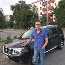 Виктор, 49 лет, Новый Оскол
