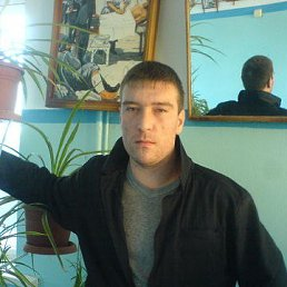 Vitaliy, 33 года, Мирный