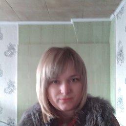 Yulia, 28 лет, Каховка