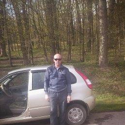 Алексей, 52 года, Борислав