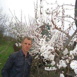 Алексей, 44 года, Казатин