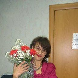 Галина, 56 лет, Аша