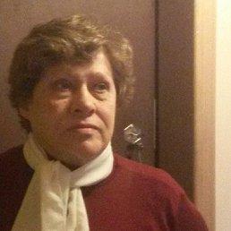 нина, 65 лет, Лыткарино
