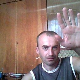 Иван, 41 год, Перечин
